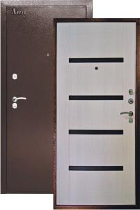 Хорошие двери - Промышленные двери